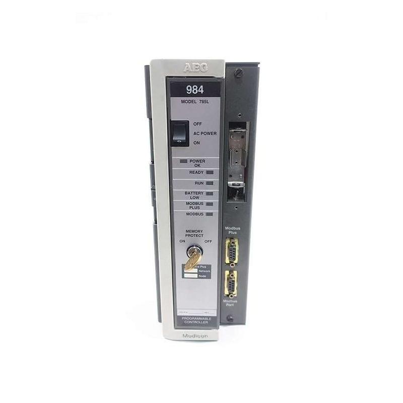 PC-L984-785 SCHNEIDER...