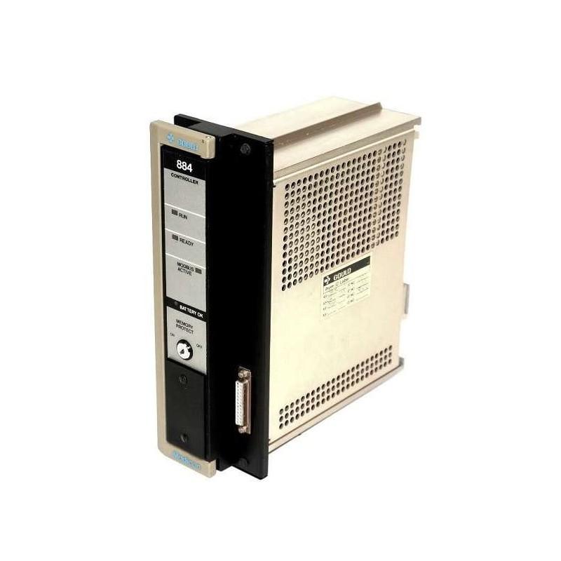 PC-D984-385 SCHNEIDER...