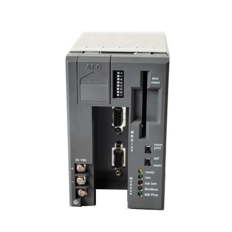 PC-E984-255 SCHNEIDER...