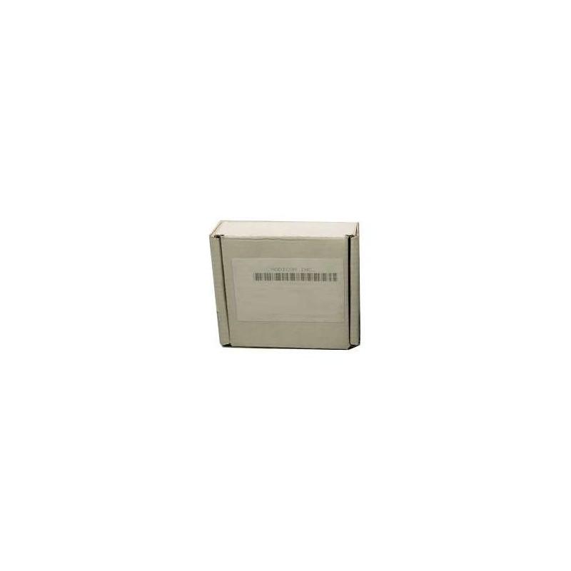 AS-5B31002A SCHNEIDER ELECTRIC - INPUT MODULE AS5B31002A