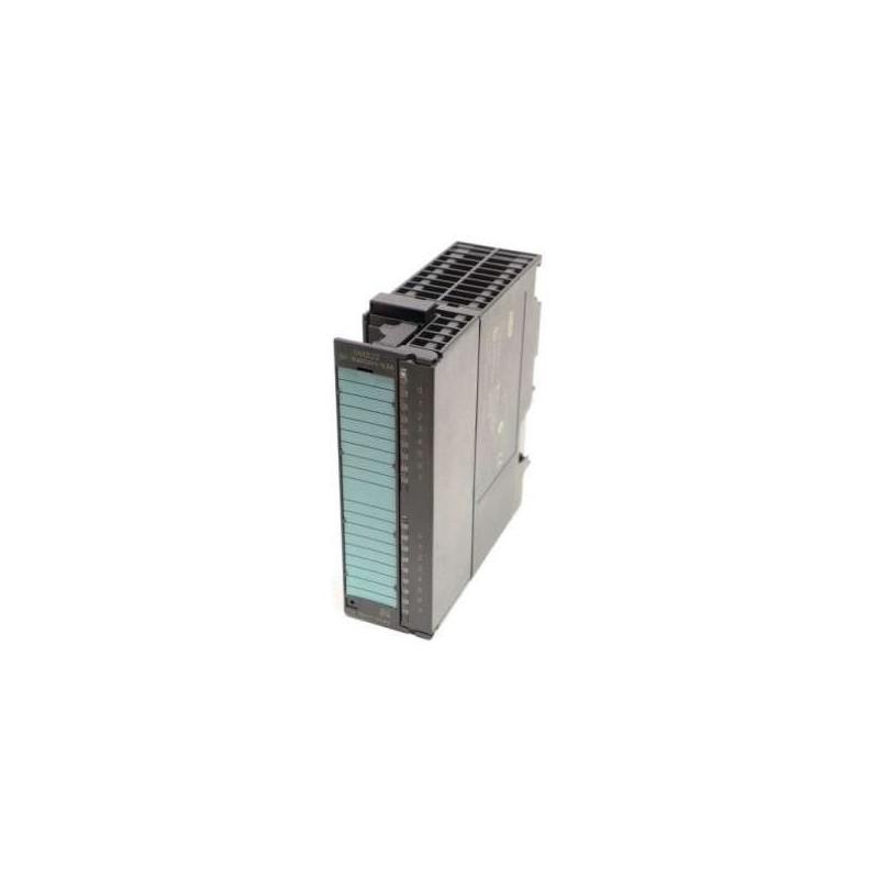 6ES7322-8BH01-0AB0 Siemens