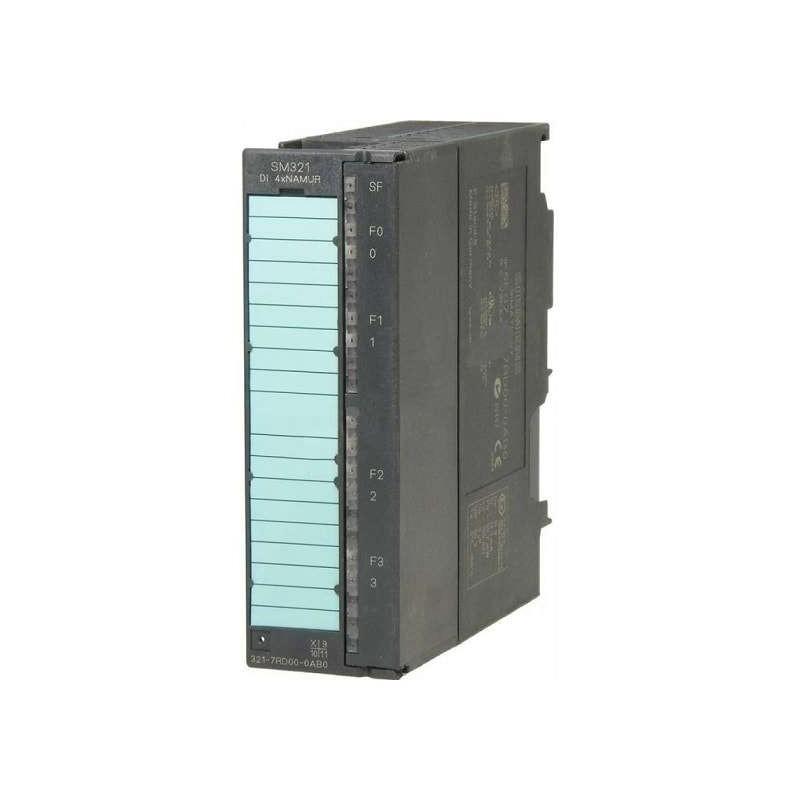 6ES7321-7RD00-0AB0 Siemens
