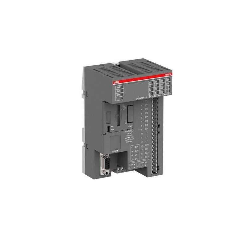 PM564-R ABB - 1TNE968900R1200
