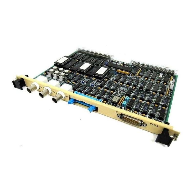 ABB VD86 Video Controller...