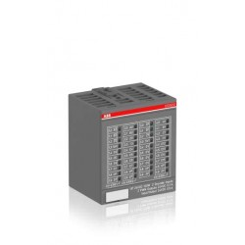 CD522 ABB - Encoder Module...