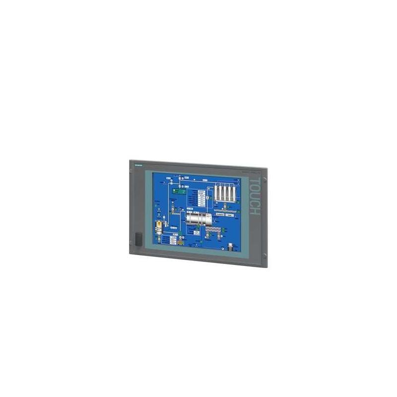 6AV7885-2AA10-1DA8 Siemens