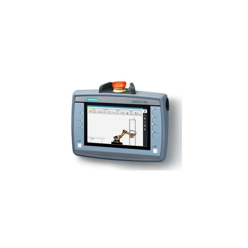 6AV2125-2GB23-0AX0 Siemens
