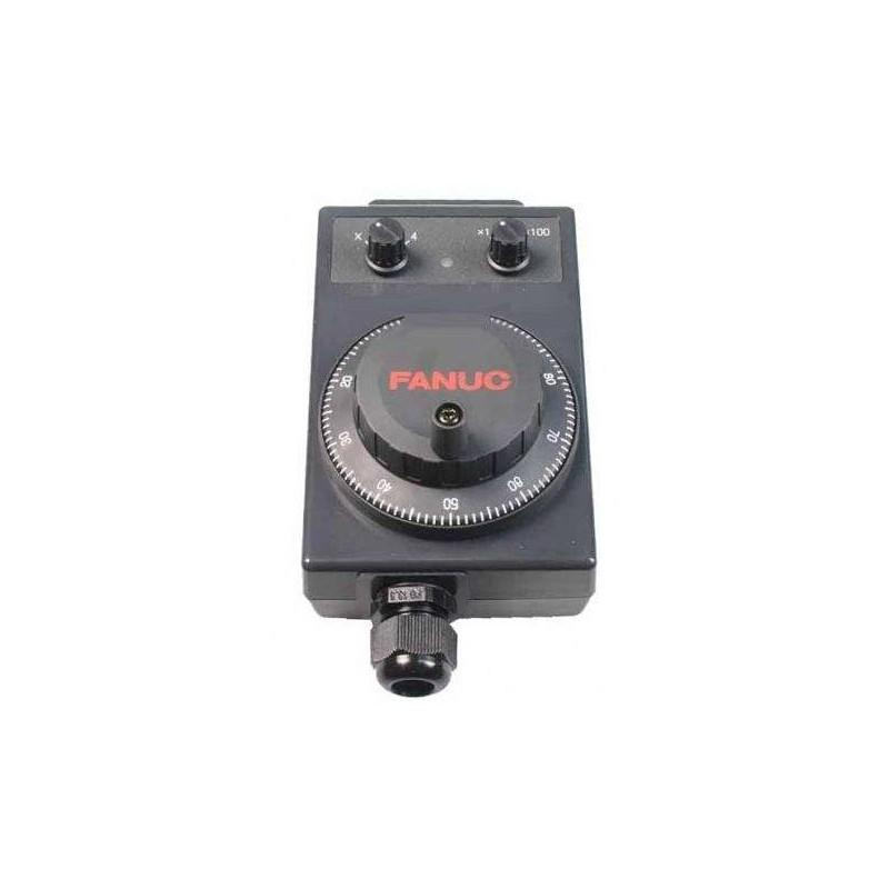 A860-02030-T001 Fanuc