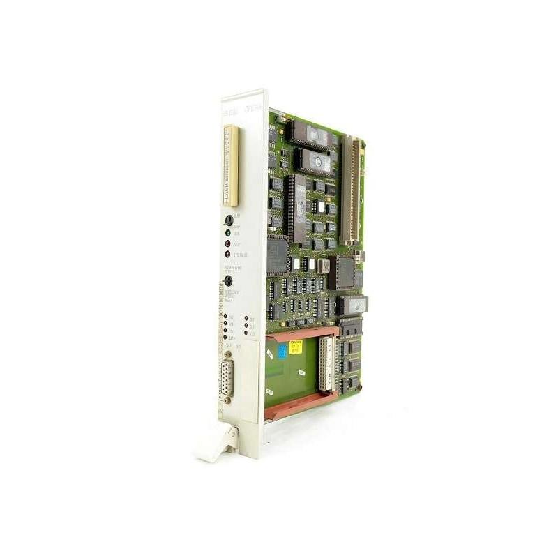 6ES5948-3UA21 SIEMENS SIMATIC S5 CPU 948