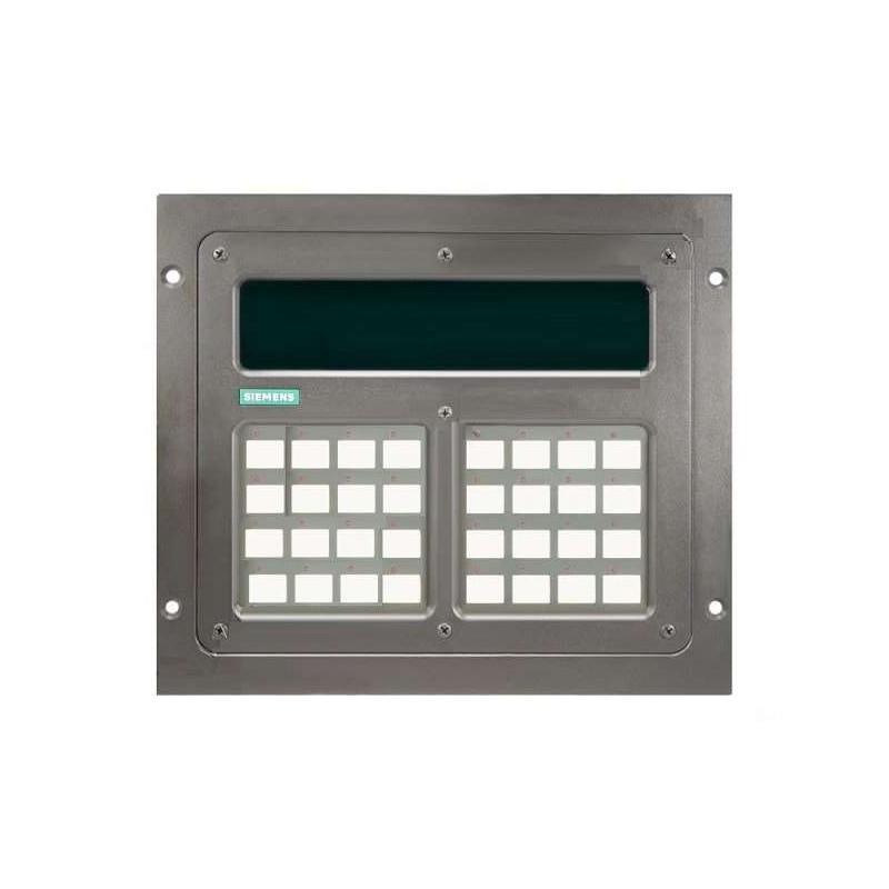 6AV1132-0BA10 Siemens