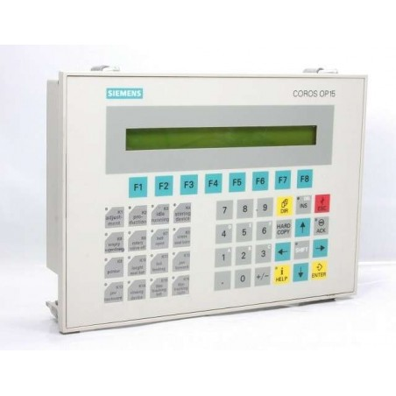 6AV3515-1EB32-1AA0 Siemens