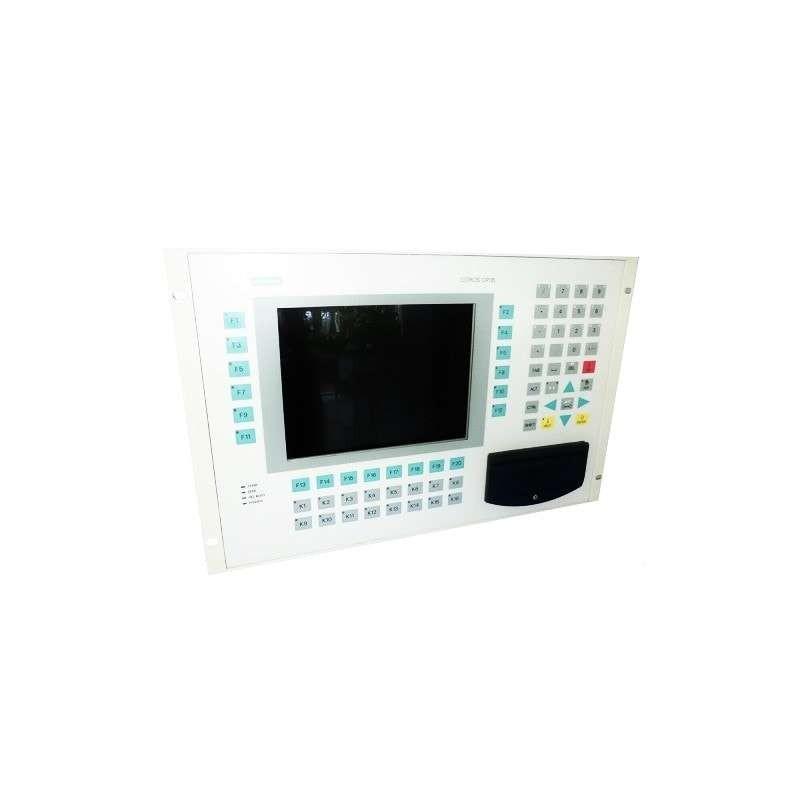 6AV3525-1TA41-0BX0 Siemens