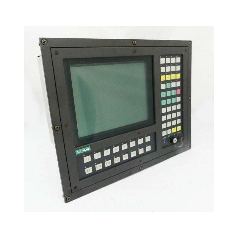 6AV3530-1RR01 Siemens