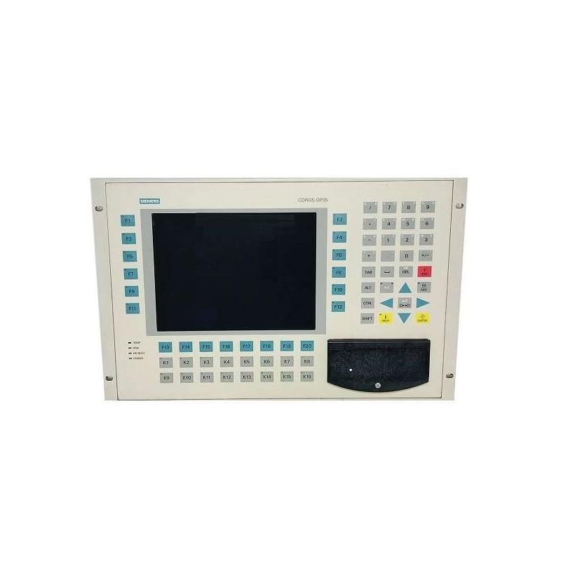 6AV3535-1TA41-0BX0 Siemens