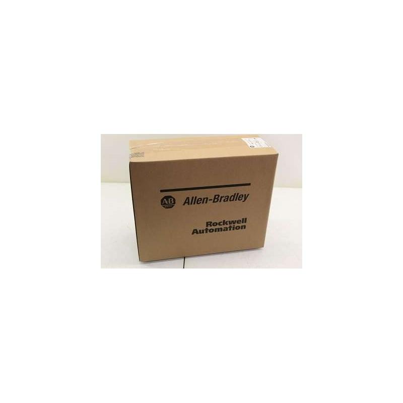 2707-PS220 Allen-Bradley