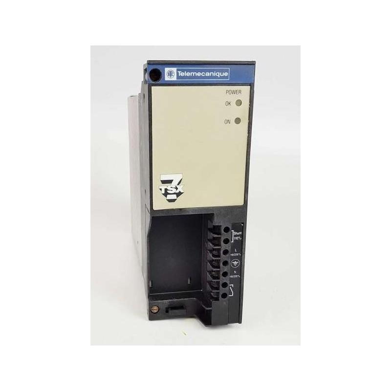 TSX-SUP-65 Telemecanique -...