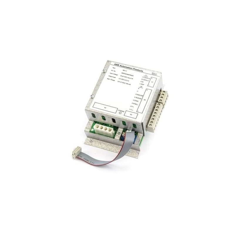 SB171 ABB - Backup Power...