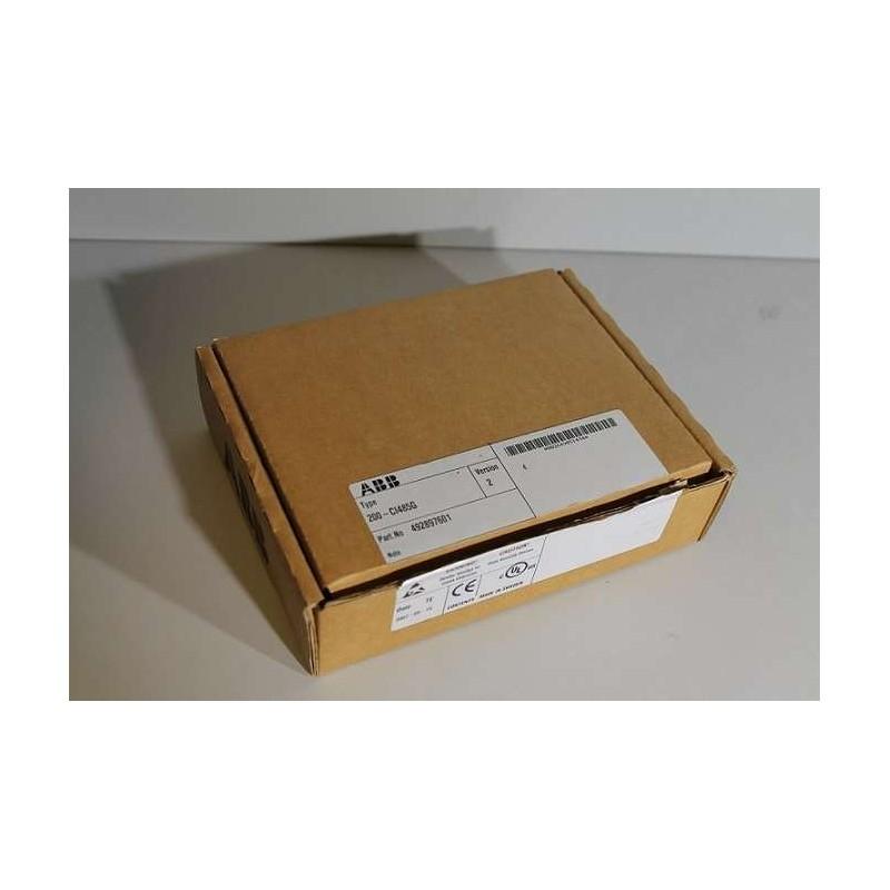 200-CI485G ABB - RS485...