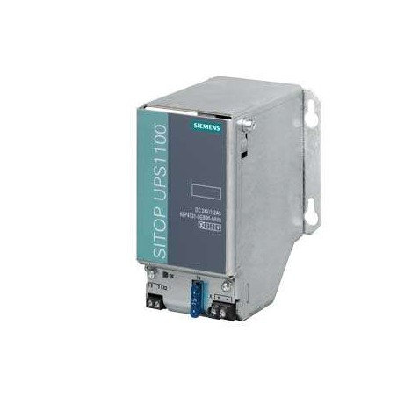 6EP4131-0GB00-0AY0 Siemens