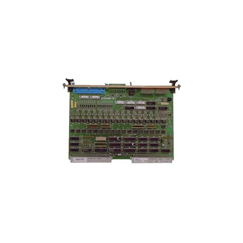 DO86-16 ABB - Digital Output Module 57275758