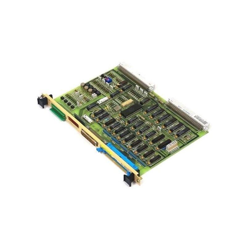 IOD86-TR ABB - I/O Transceiver Assembly 57088338