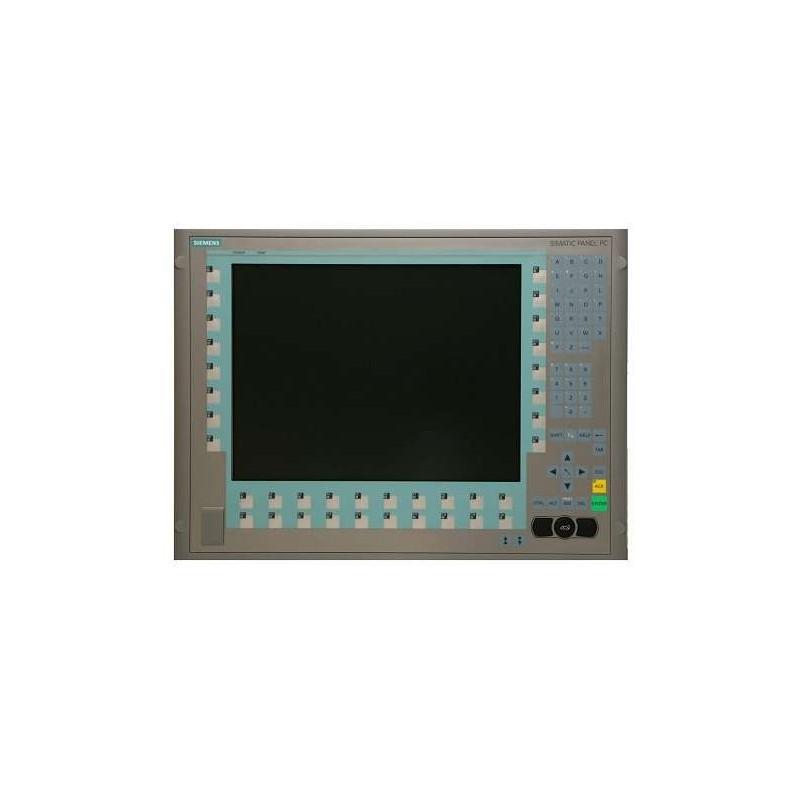 6AV7672-1AD11-0AA0 Siemens