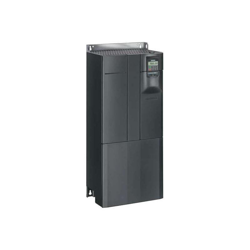 6SE6440-2UE37-5FA1 Siemens