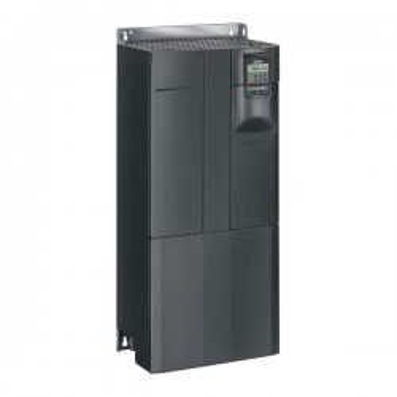6SE6440-2UE35-5FA1 Siemens