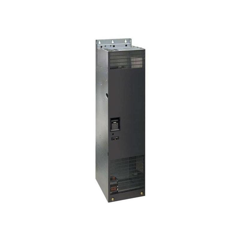 6SE6440-2UD41-3GA1 Siemens