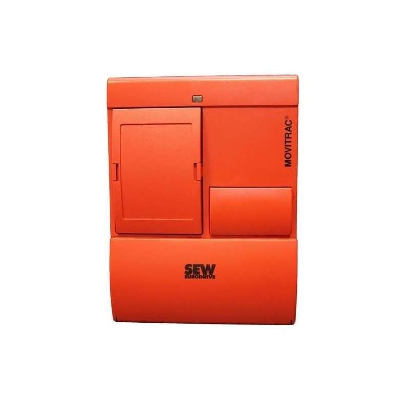 31C040-503-4-00 SEW Eurodrive