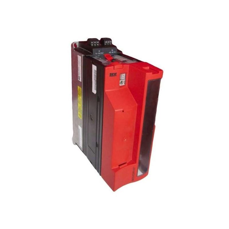 MDX61B0040-5A3-4-0T SEW...