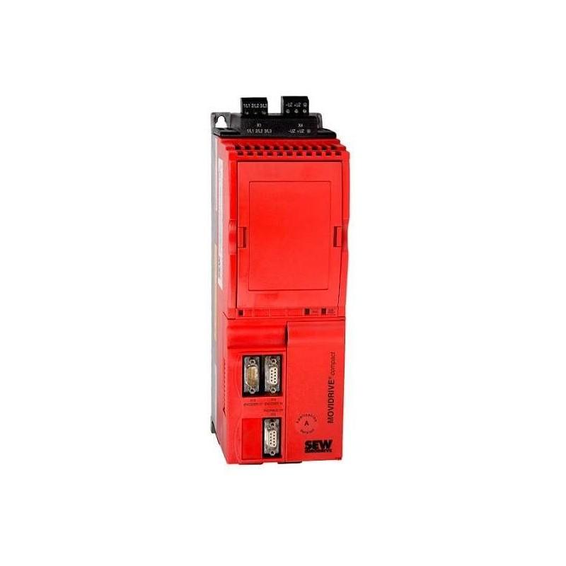 MCV41A0022-5A3-4-0T SEW...