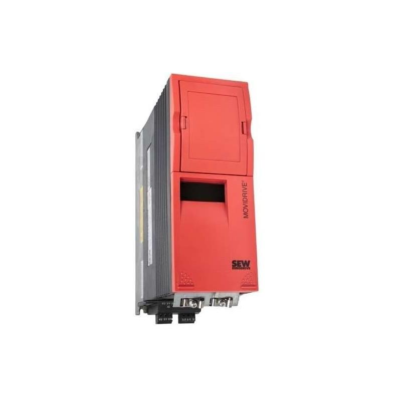 MDS60A0075-5A3-4-00 SEW...