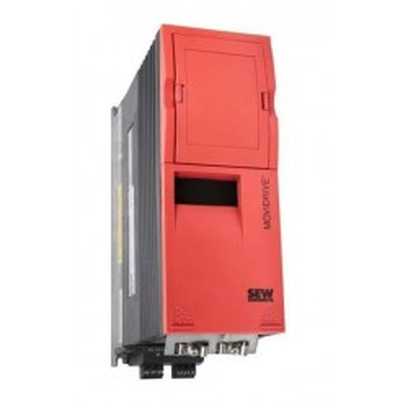 MKS51A010-503-50 SEW Eurodrive