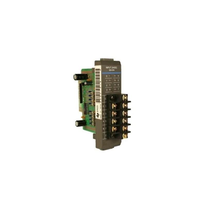 305-01D Texas Instruments
