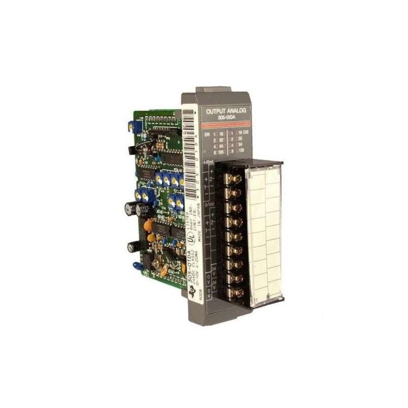 305-01DA Texas Instruments