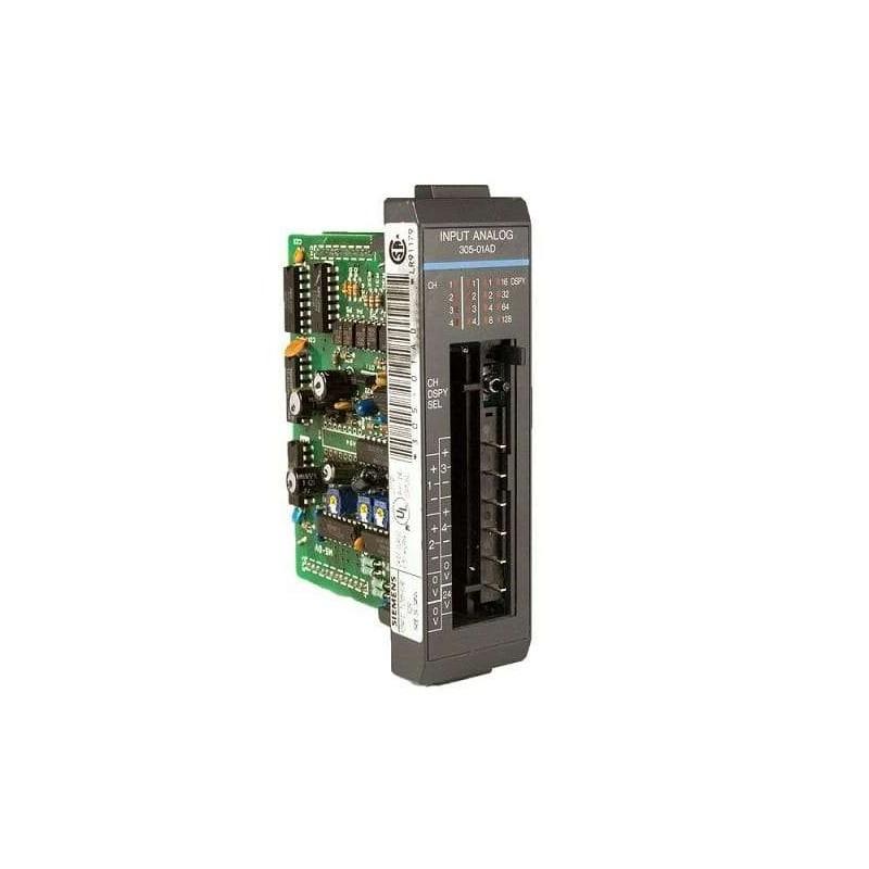 305-01AD Texas Instruments