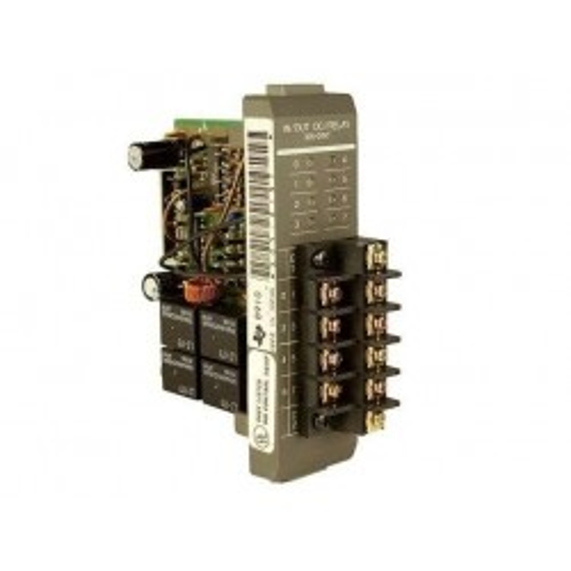 305-01NT Texas Instruments