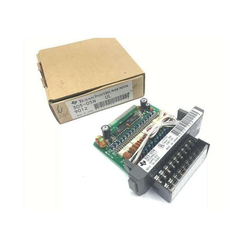 305-05N Texas Instruments