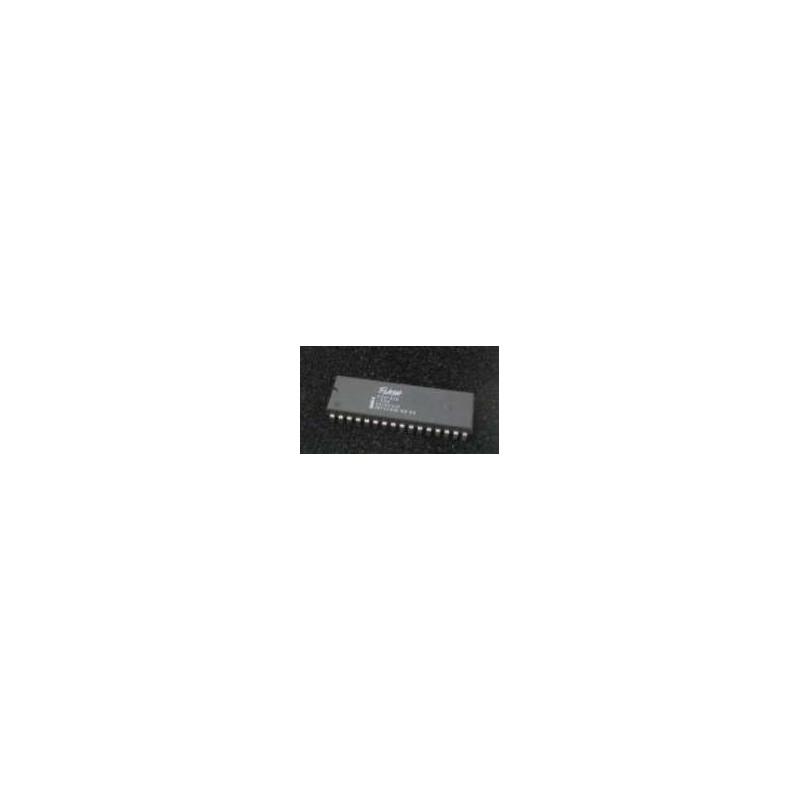 2587681-8022 Texas Instruments