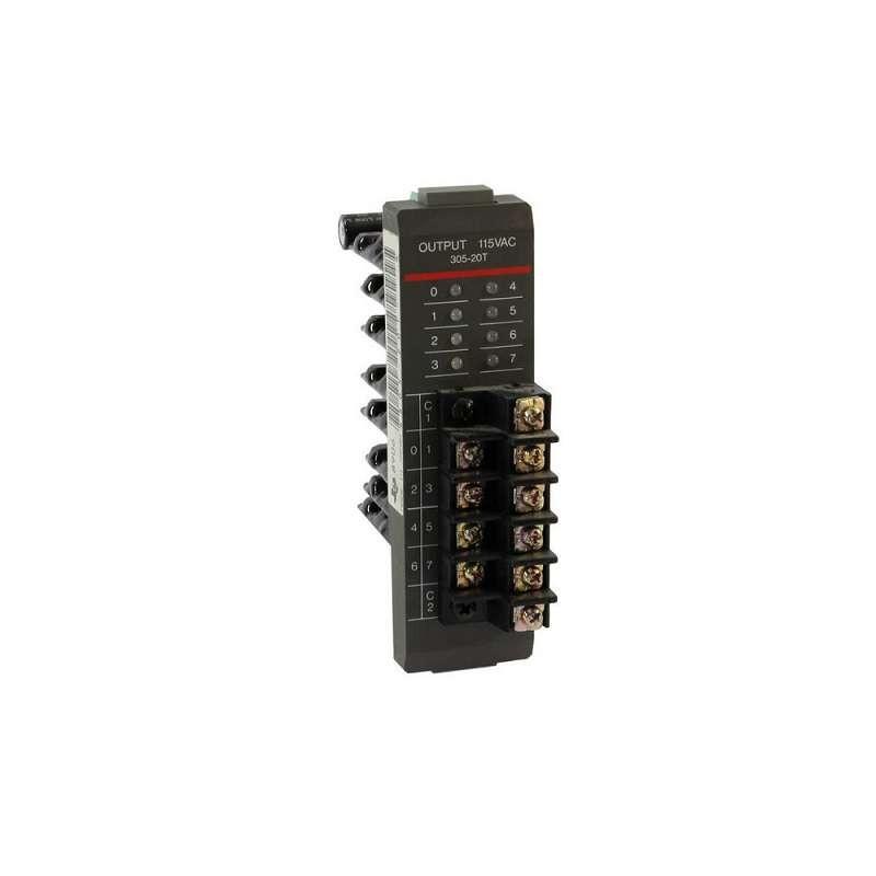 305-20T Texas Instruments