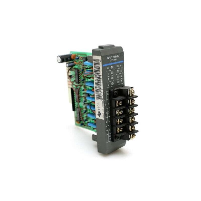 305-20N Texas Instruments