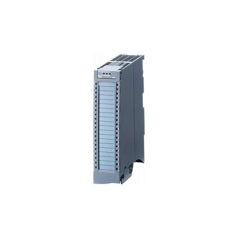 6ES7522-1BF00-0AB0 Siemens