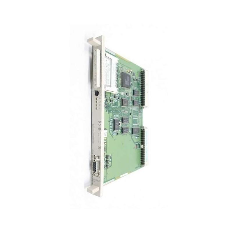 6ES5308-3UC21 Siemens...