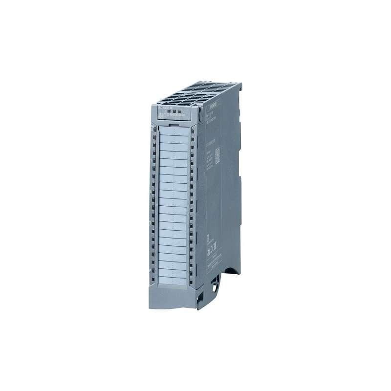 6ES7532-5ND00-0AB0 Siemens
