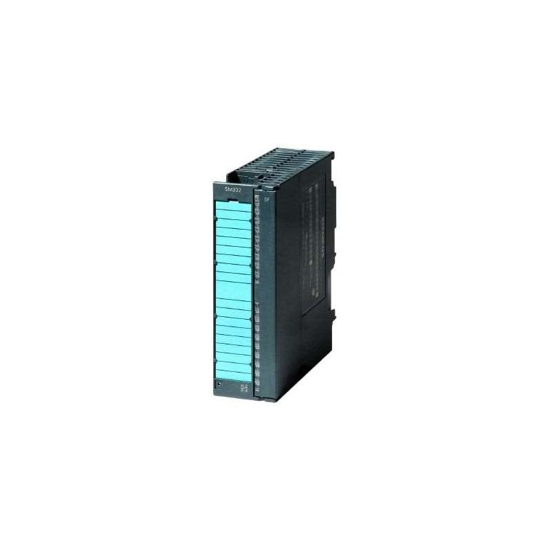 6AG1332-5HF00-2AB0 Siemens