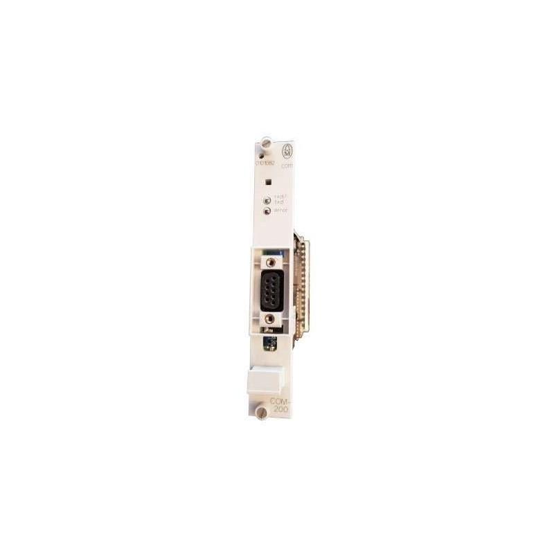 PS416-COM-200 Klockner...