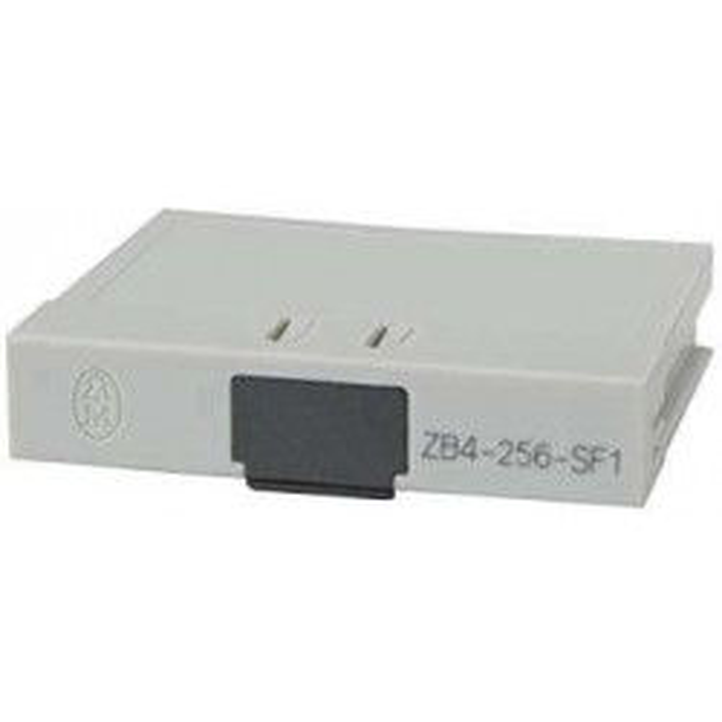 ZB4-256-SF1 Klockner...