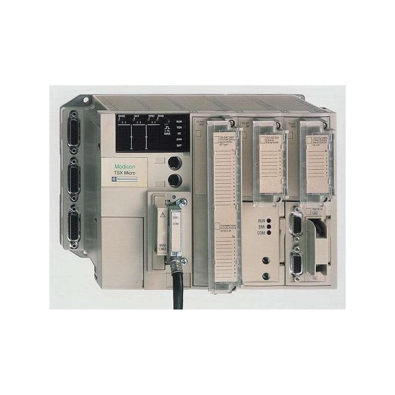 TSX3722101 Schneider Electric